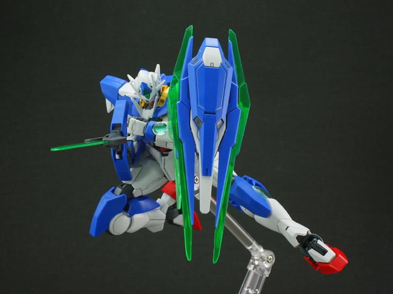 f:id:nagiichi:20100806220247j:image