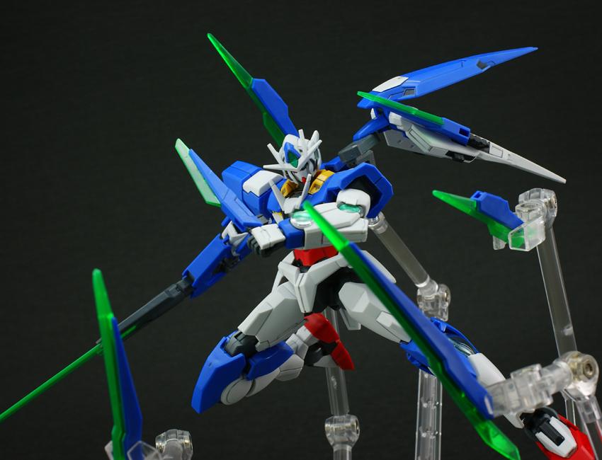f:id:nagiichi:20100806220255j:image