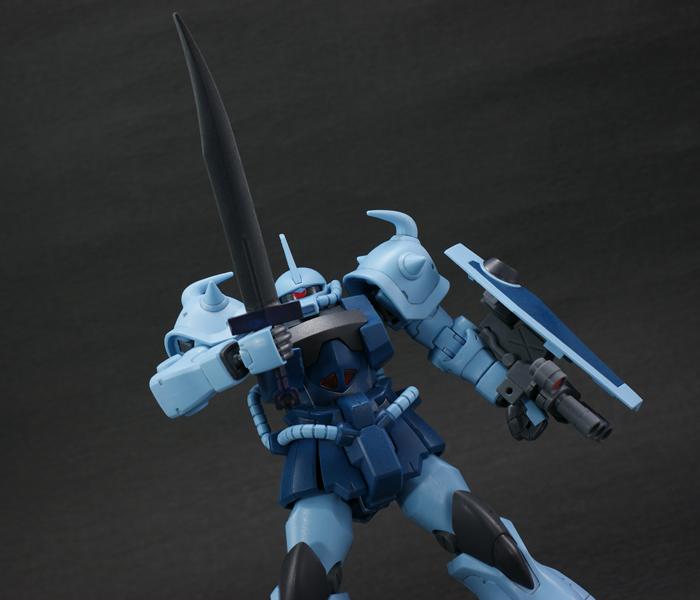 f:id:nagiichi:20101122233618j:image