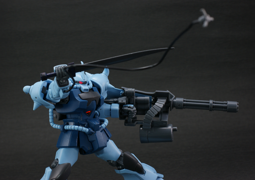 f:id:nagiichi:20101122233626j:image