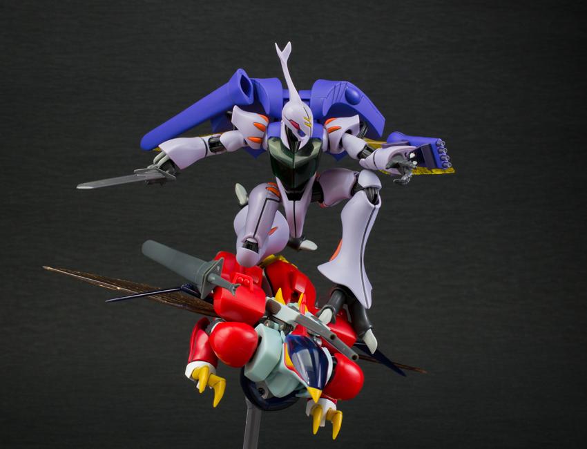 f:id:nagiichi:20121026001030j:image