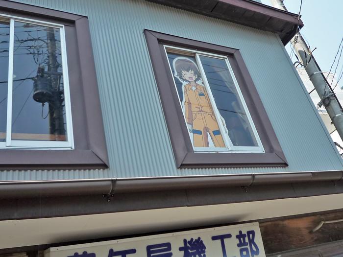 f:id:nagiichi:20130509232302j:image