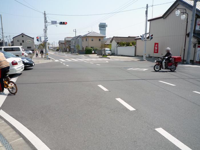 f:id:nagiichi:20130509232307j:image