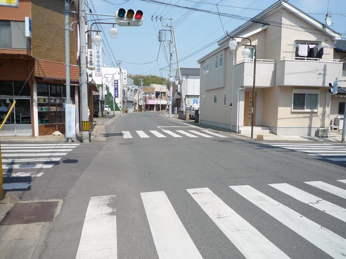 f:id:nagiichi:20130509232320j:image
