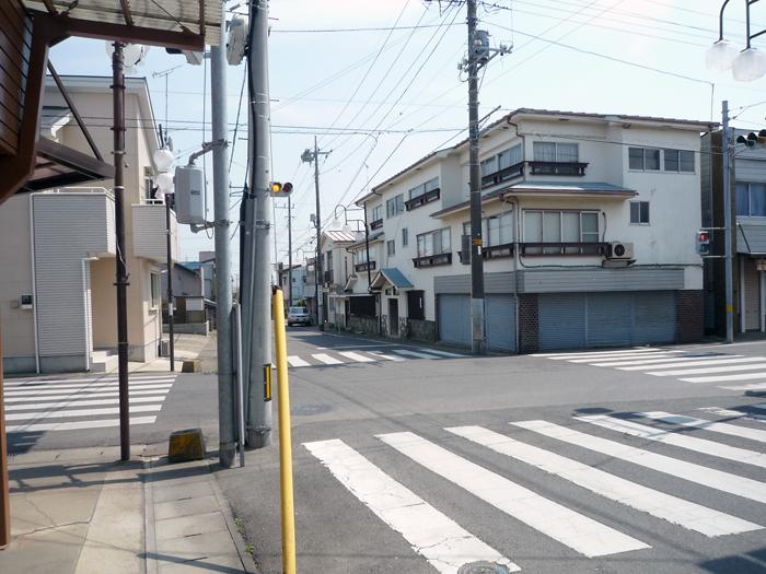 f:id:nagiichi:20130509232321j:image