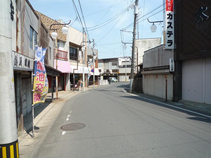 f:id:nagiichi:20130509232323j:image