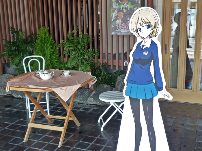 f:id:nagiichi:20130509232326j:image
