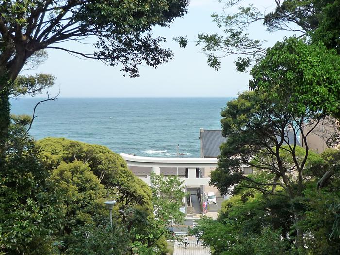 f:id:nagiichi:20130509232402j:image