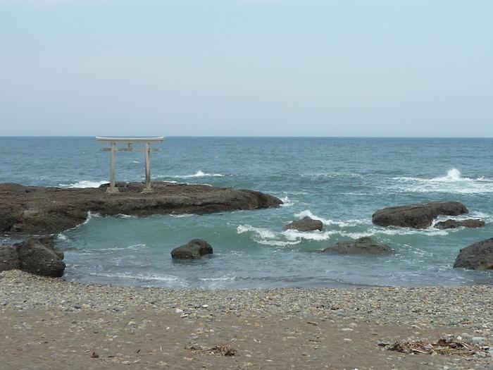 f:id:nagiichi:20130509232404j:image