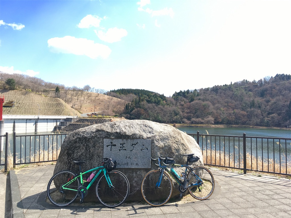 f:id:nagiko_specia:20190325083303j:image