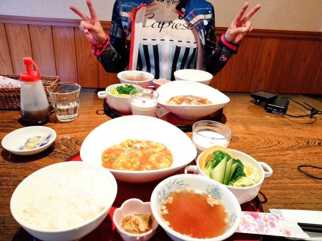 f:id:nagiko_specia:20200108202333j:image