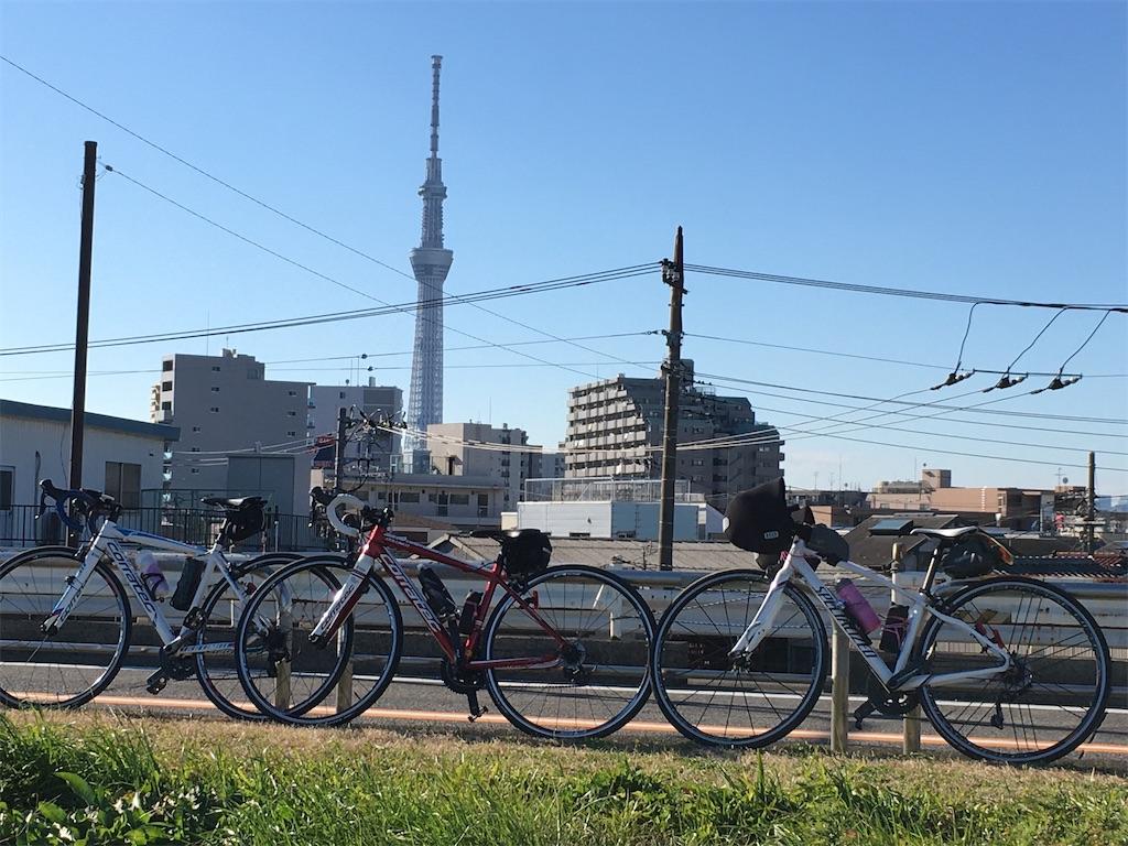 f:id:nagiko_specia:20200112091430j:image