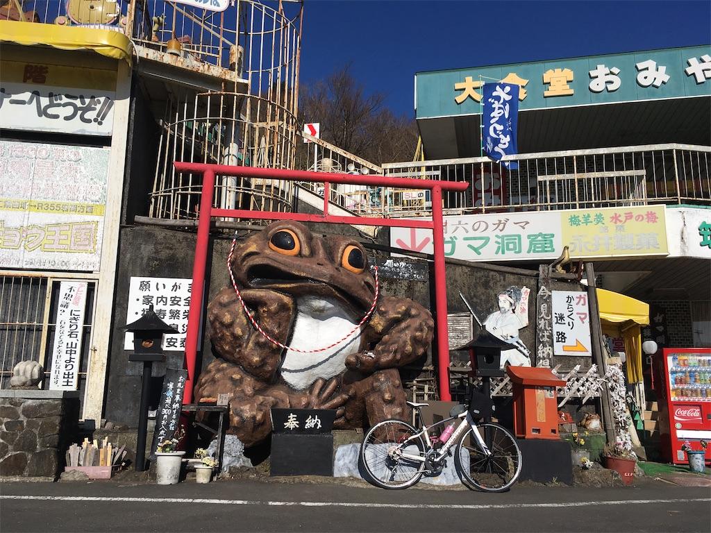 f:id:nagiko_specia:20200122214148j:image