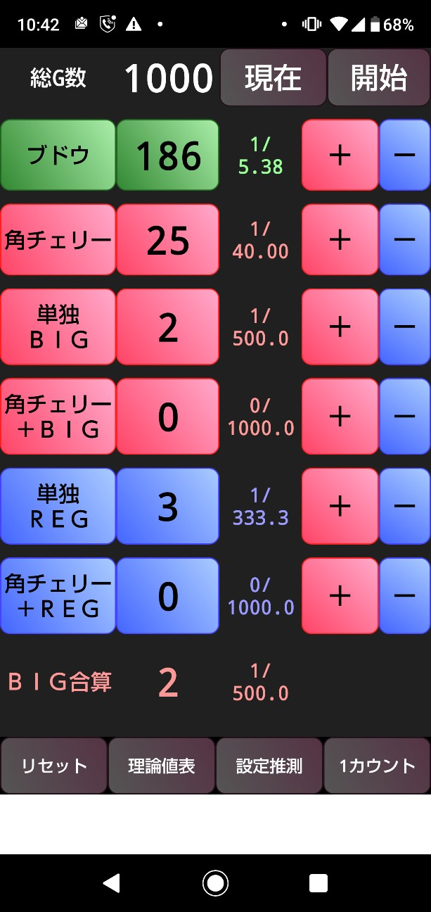 f:id:nagikoro:20190512215820j:plain