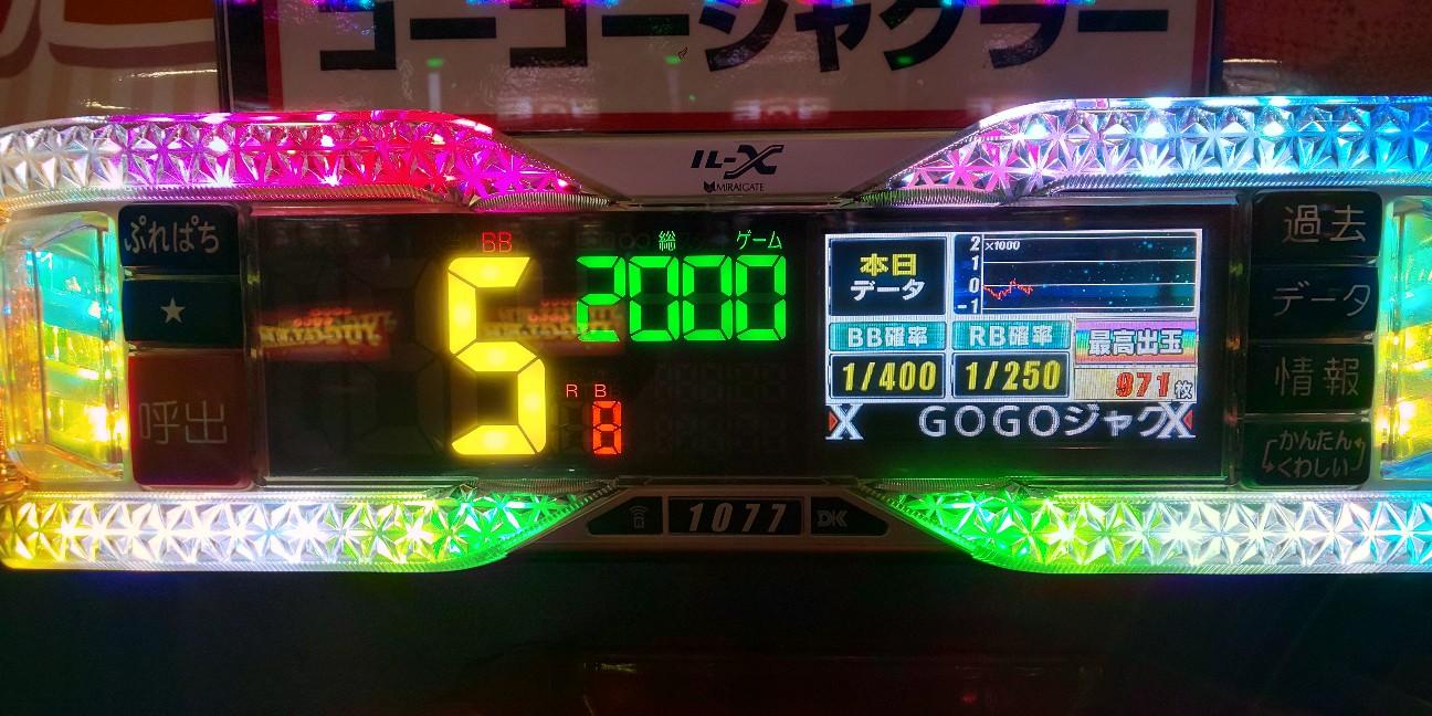 f:id:nagikoro:20190512220024j:plain