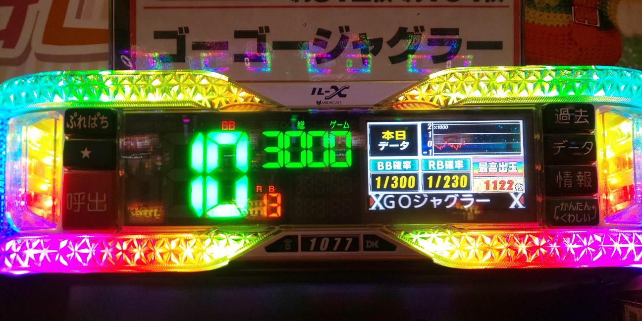 f:id:nagikoro:20190512220137j:plain