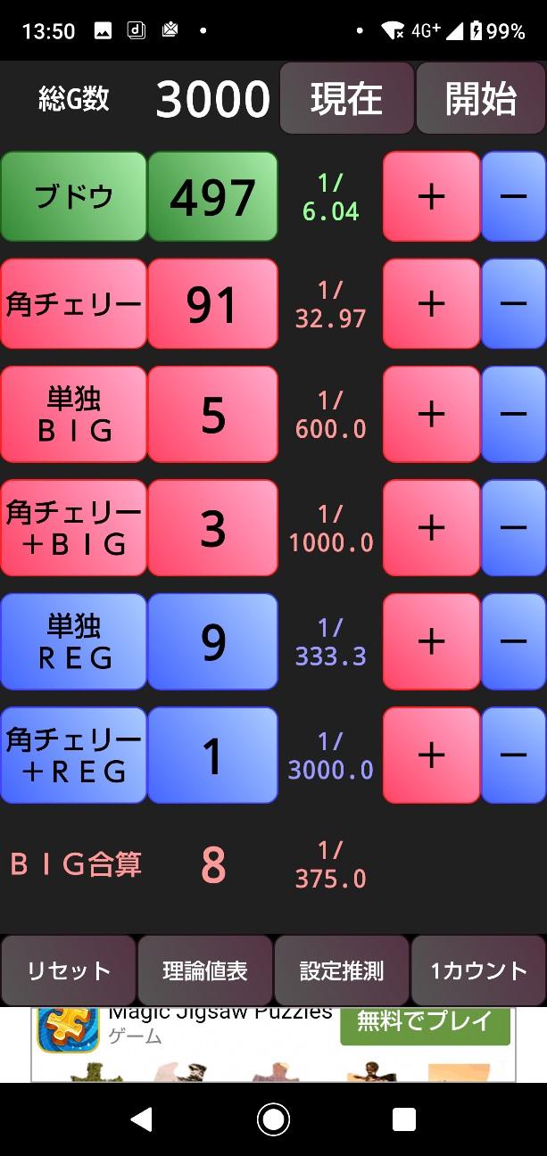 f:id:nagikoro:20190518234225j:plain