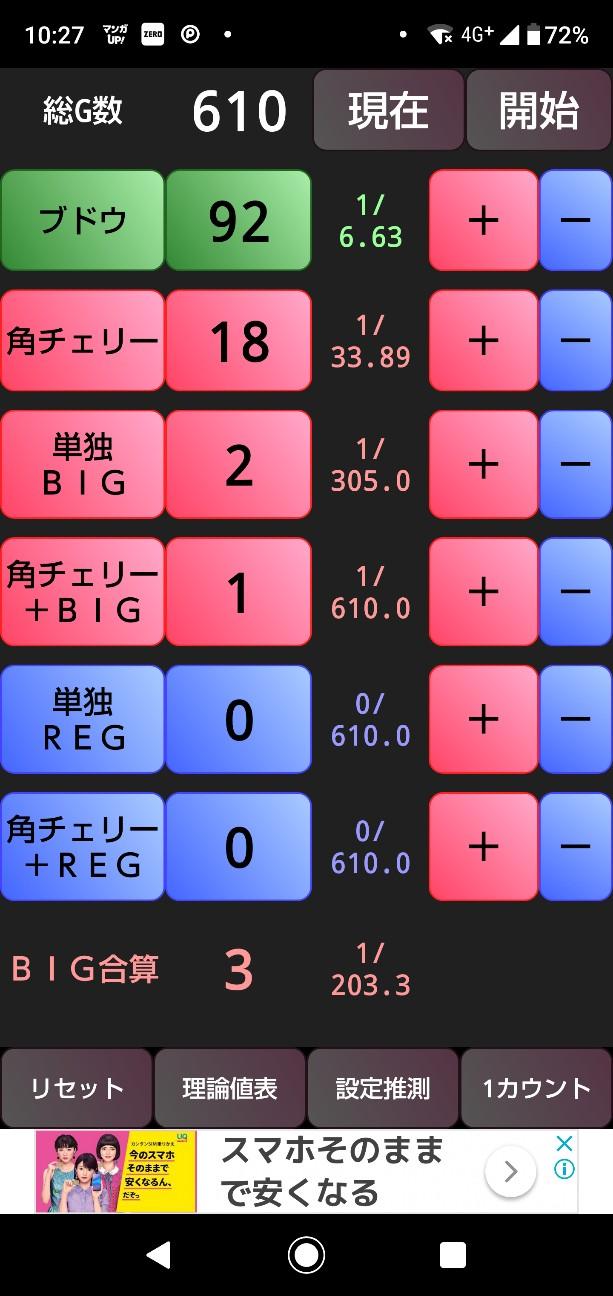 f:id:nagikoro:20190526222742j:plain