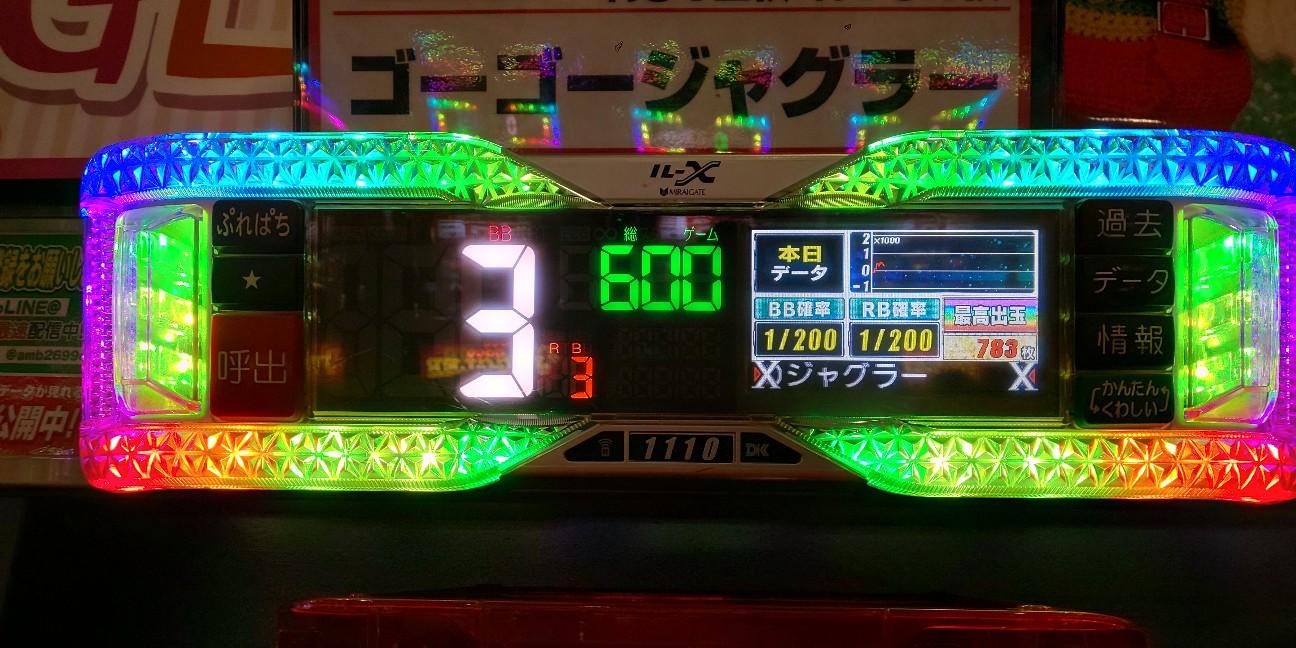 f:id:nagikoro:20190526223725j:plain