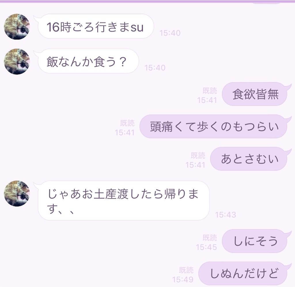 f:id:naginagi_sv:20190723001455j:image