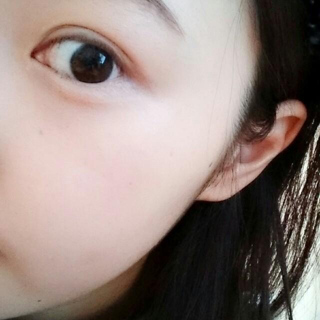 f:id:naginaginagisa:20170424192410j:plain