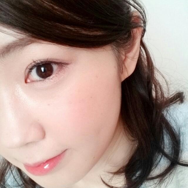f:id:naginaginagisa:20170429154503j:plain