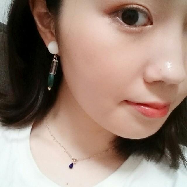 f:id:naginaginagisa:20170507224121j:plain