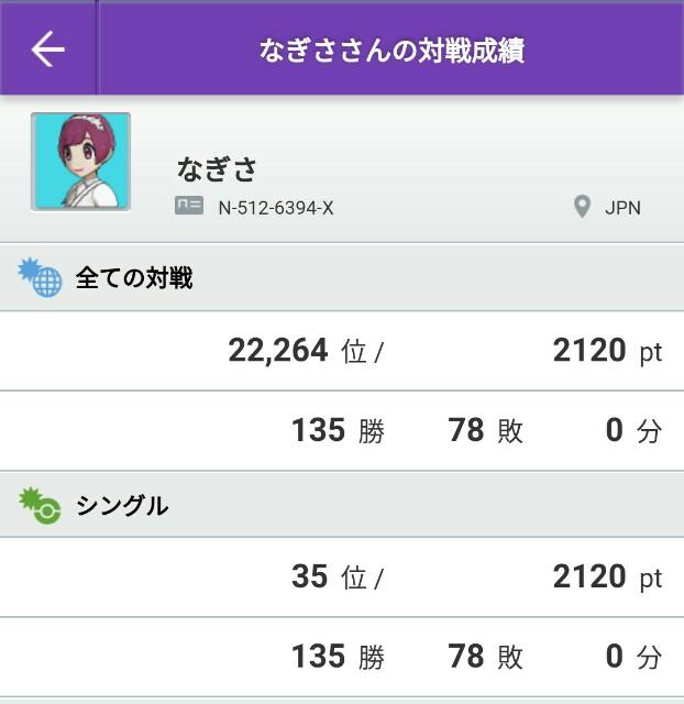 f:id:nagisa2003:20180313221220j:image