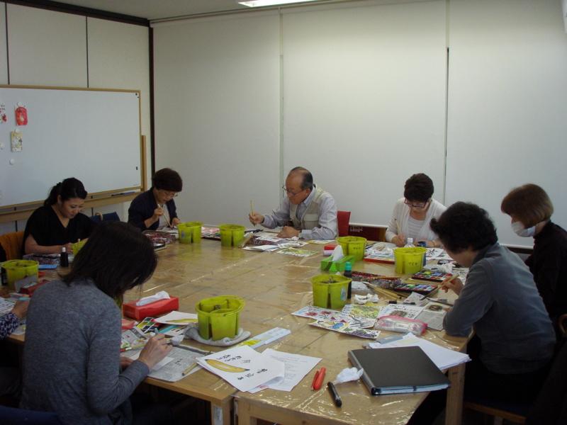f:id:nagisa74:20111004142910j:image:w360:left