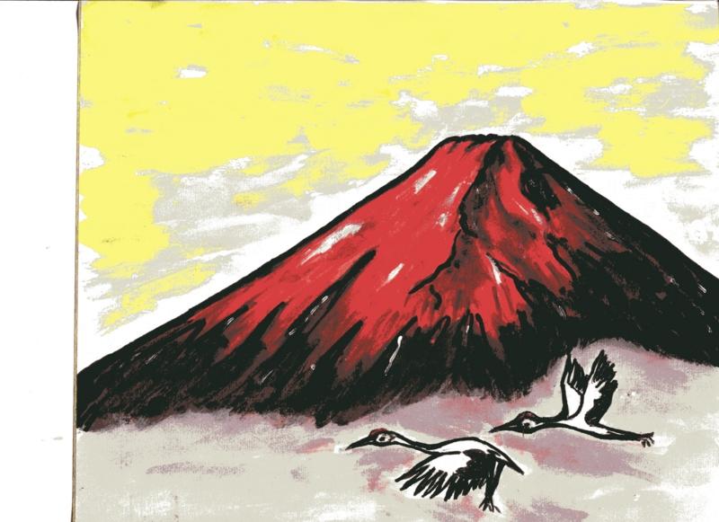 f:id:nagisa74:20111208085601j:image:w360:right