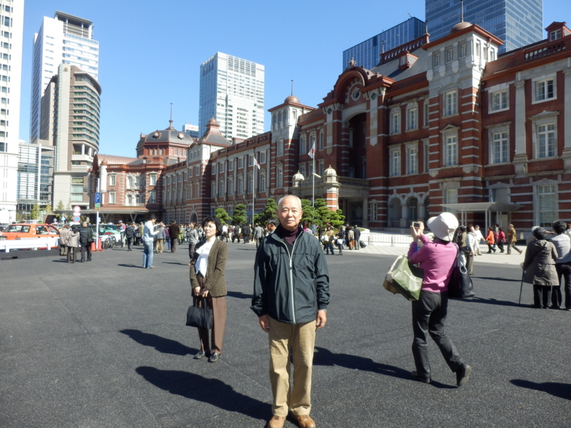 f:id:nagisa74:20121024112546j:image:w360:left