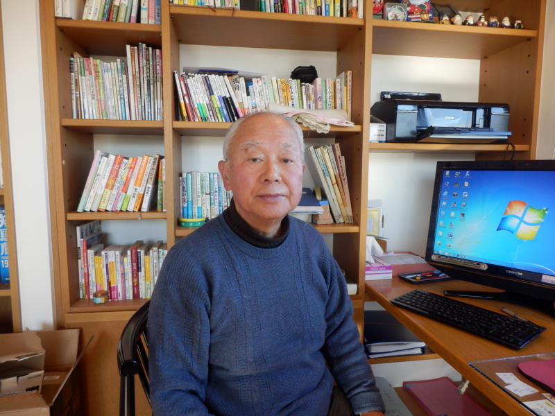 f:id:nagisa74:20121226133025j:image:w360:left
