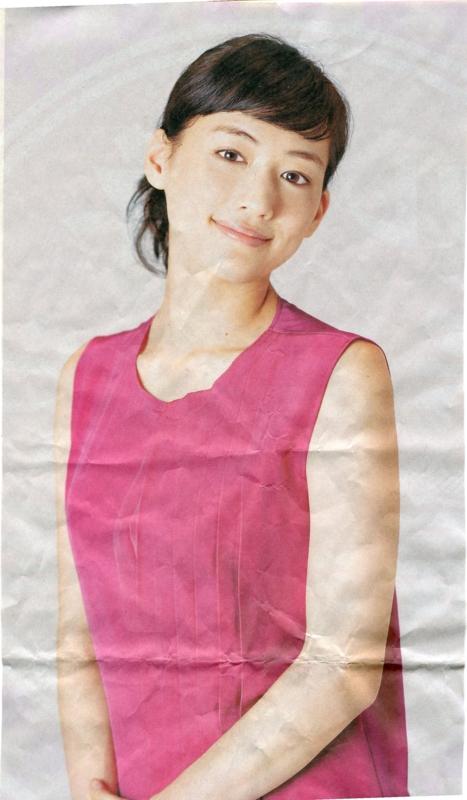 f:id:nagisa74:20130102113941j:image:w360:right