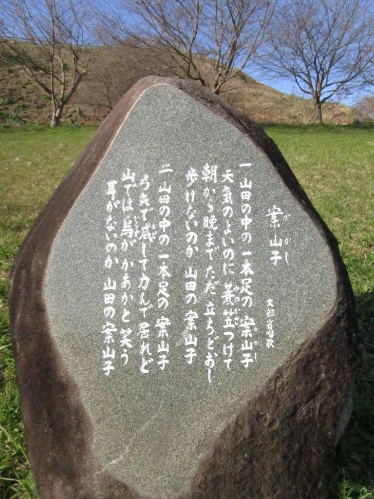 f:id:nagisa777aoi:20171121094915j:plain