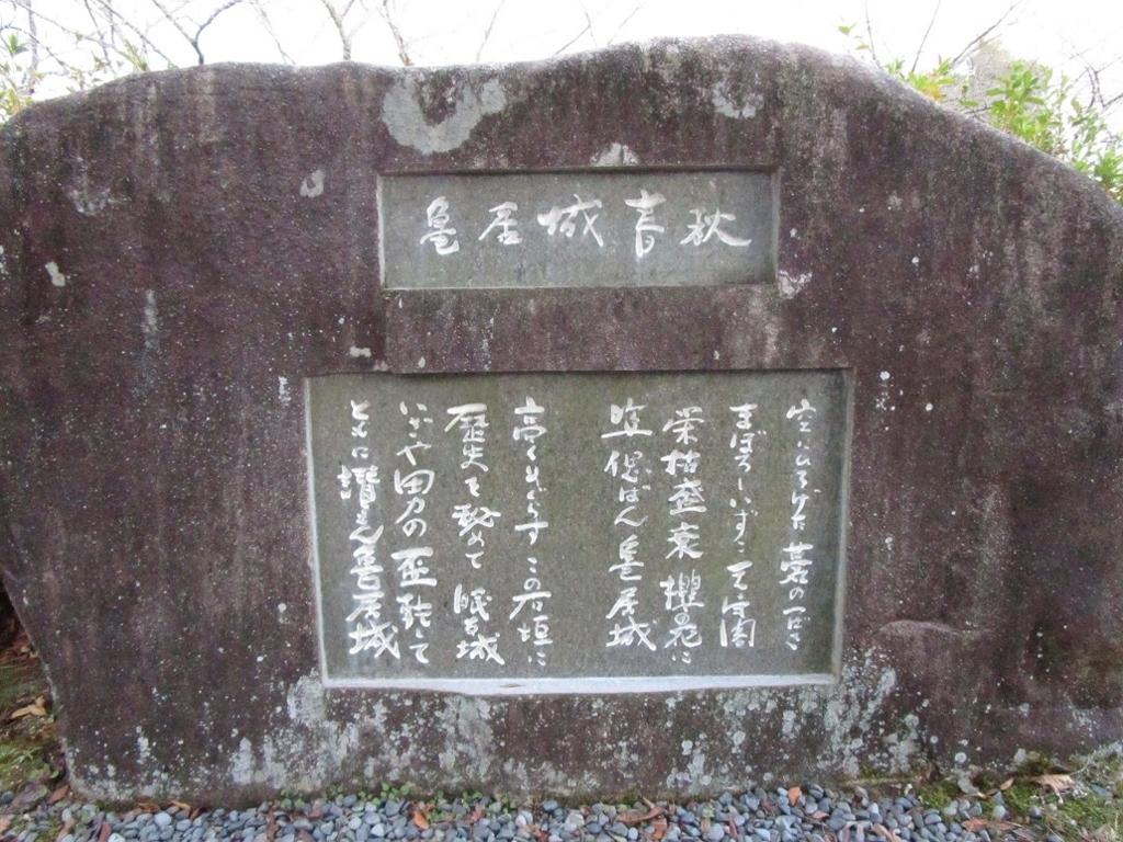 f:id:nagisa777aoi:20180109200747j:plain