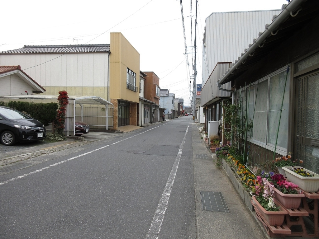 f:id:nagisa777aoi:20190102162513j:plain