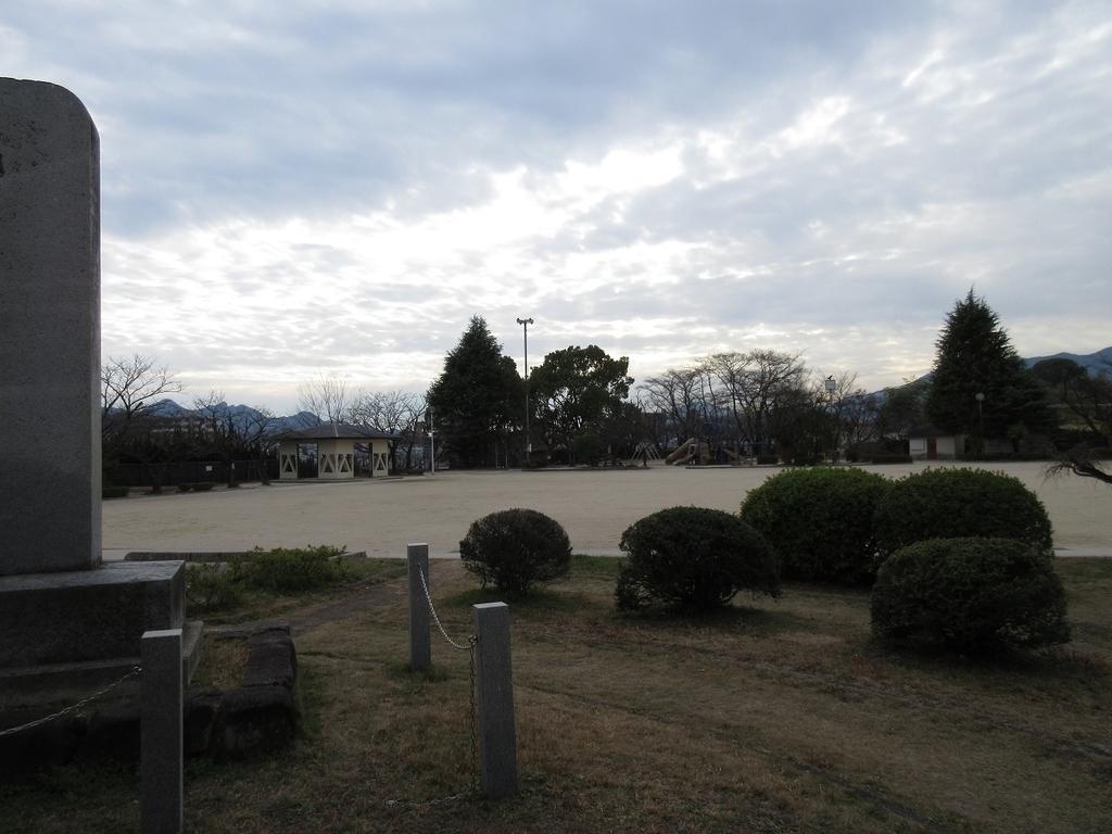 f:id:nagisa777aoi:20190113103318j:plain