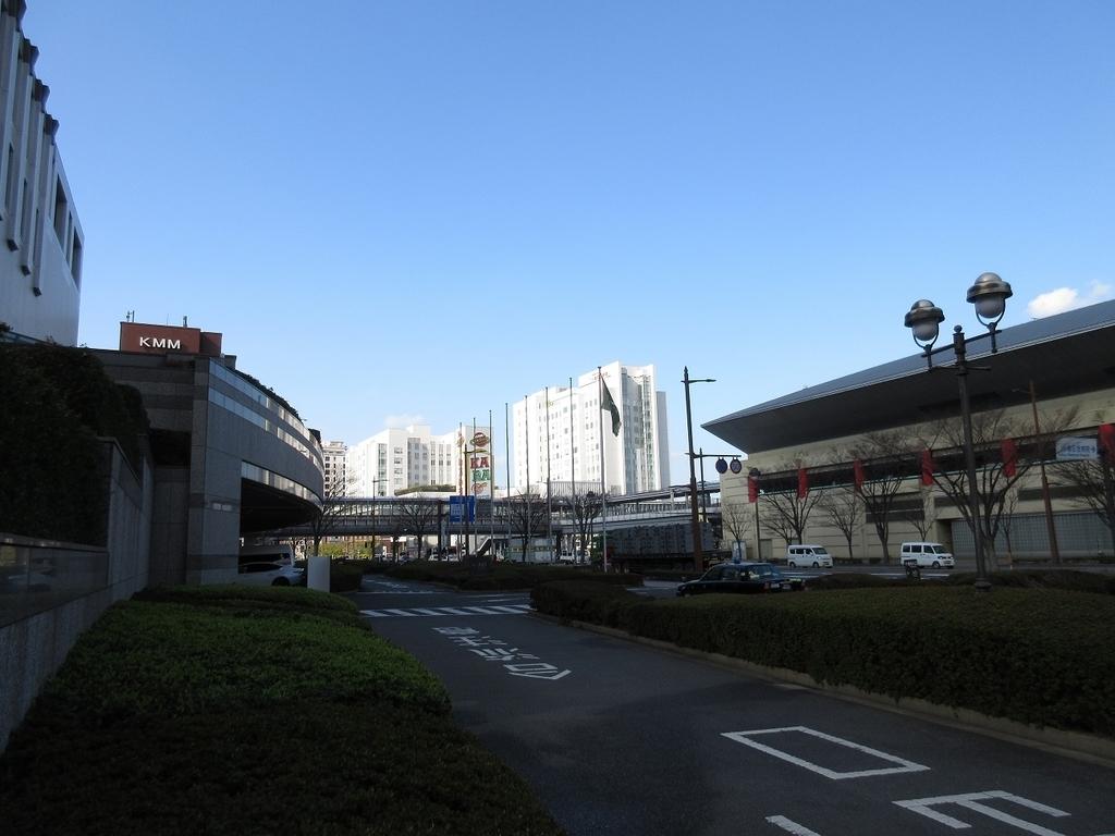f:id:nagisa777aoi:20190120130005j:plain