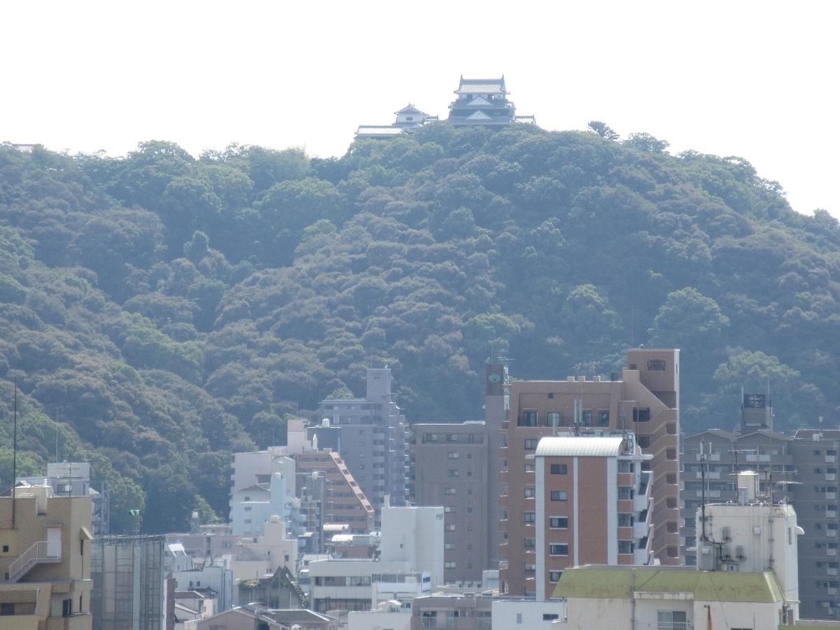 f:id:nagisa777aoi:20190810174533j:plain