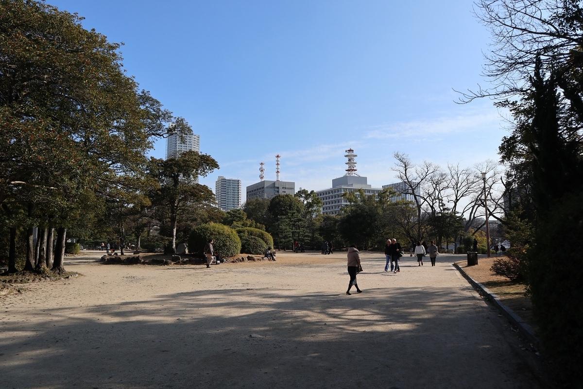 f:id:nagisa777aoi:20200110214350j:plain