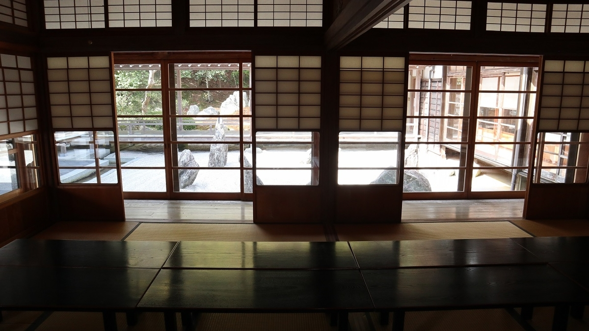 f:id:nagisa777aoi:20210414173644j:plain