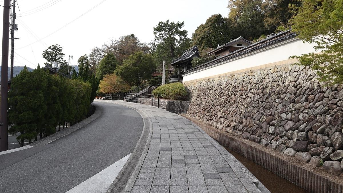 f:id:nagisa777aoi:20210521111604j:plain