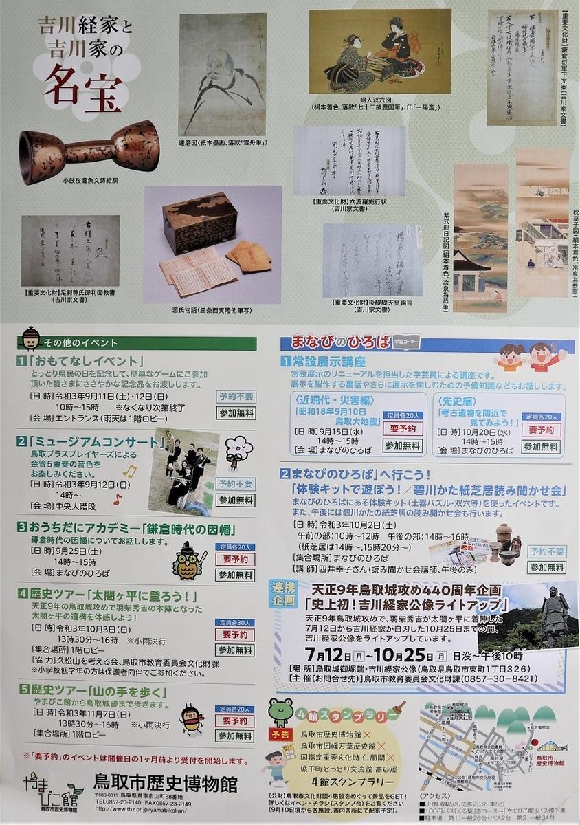 f:id:nagisa777aoi:20211003140917j:plain