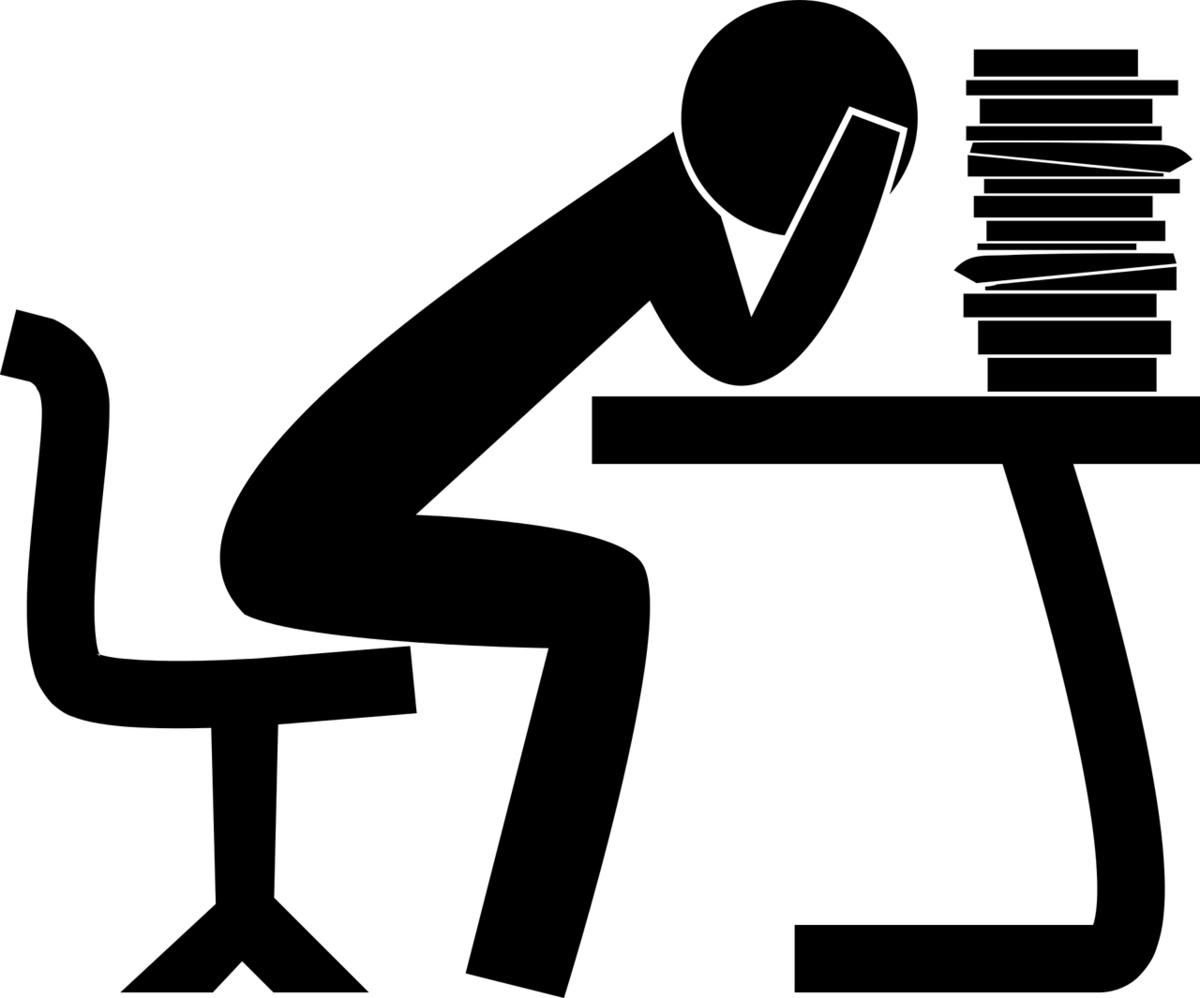 f:id:nagisaharu:20210306032320p:plain