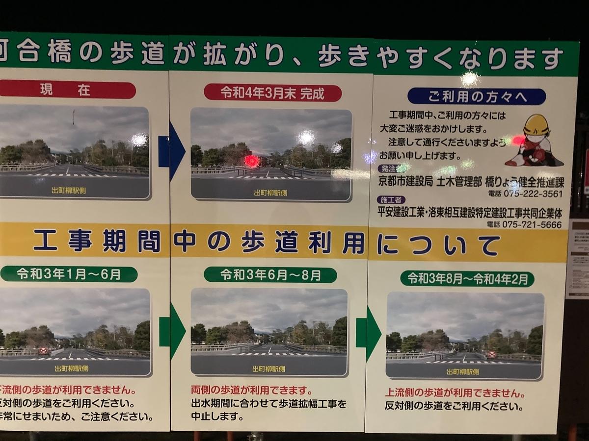f:id:nagisaharu:20210320034234j:plain