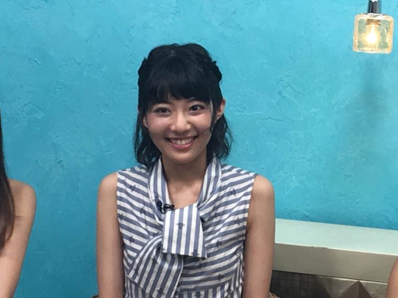 f:id:nagisainoue:20160628001113j:plain