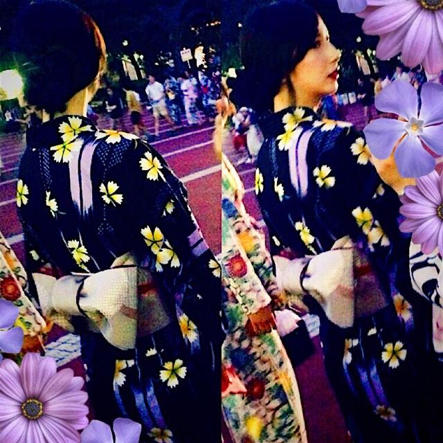 f:id:nagisainoue:20160705232434j:plain