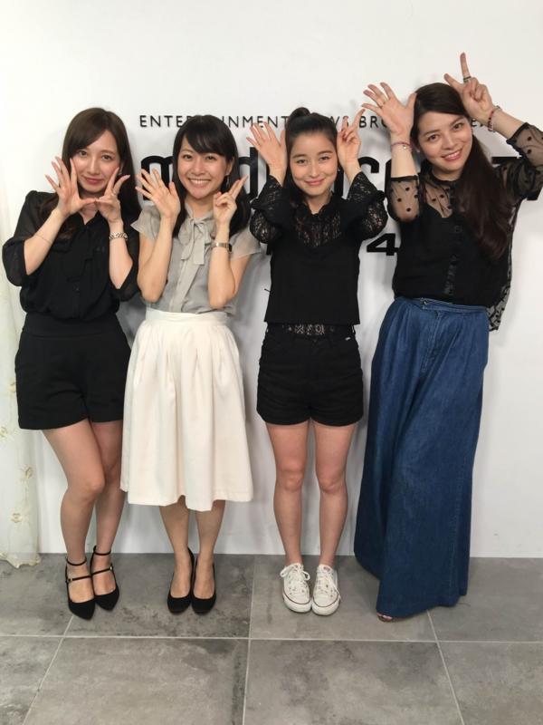 f:id:nagisainoue:20160802195601j:plain