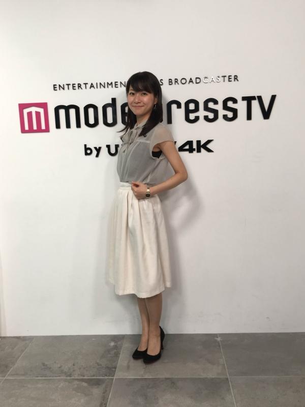 f:id:nagisainoue:20160803005133j:plain