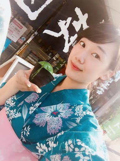 f:id:nagisainoue:20160816021850p:plain